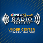 Under Center with Mark Malone