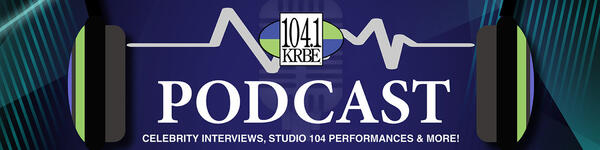 KRBE Podcast