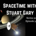 SpaceTime with Stuart Gary S20E34 AB HQ
