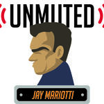 Unmuted: The National Sports Podcast with Jay Mariotti
