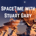SpaceTime with Stuart Gary S20E36 AB HQ