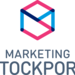 Marketing-Stockport Logo