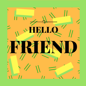 Audioboom hello friend hello friend stopboris Gallery