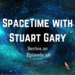 SpaceTime with Stuart Gary S20E38 AB HQ
