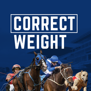 Correct Weight