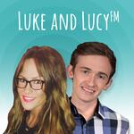 Luke and Lucy FM