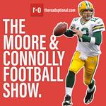 The Moore & Connolly Football Show