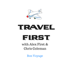 Travel First