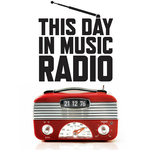 This Day in Music Radio