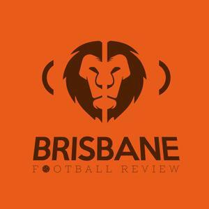 Brisbane Football Review