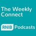 The Weekly Connect Episodes