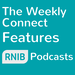 The Weekly Connect Features