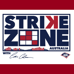 Strike Zone Australia