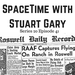 SpaceTime with Stuart Gary S20E41 AB HQ