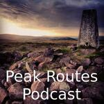 PeakRoutes