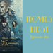 Movies First Ep 189 Pirates of The Caribbean 5