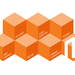 why-to-use-magento