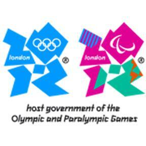 Government Olympic Communication