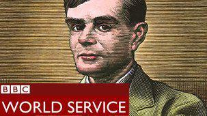 Discovery Turing Pic