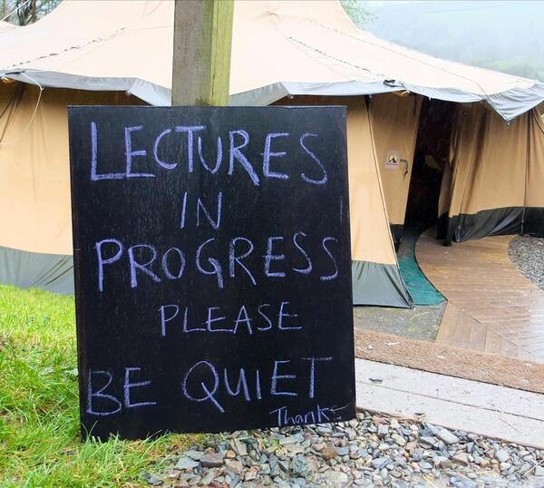 dolectures06