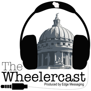 TheWheelercast