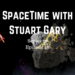 SpaceTime with Stuart Gary S20E48 AB HQ