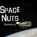 Space Nuts Episode 57 AB HQ