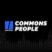 commons people 1400x1400