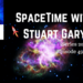 SpaceTime with Stuart Gary S20E49 AB HQ