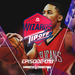 WIZARDS TIPOFF-EP18-16x9