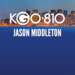 player-kgo-jasonmiddleton