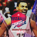 WIZARDS TIPOFF-EP20-16x9
