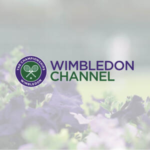 Official Wimbledon Championships 2017 Podcast