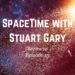 SpaceTime with Stuart Gary S20E53 AB HQ