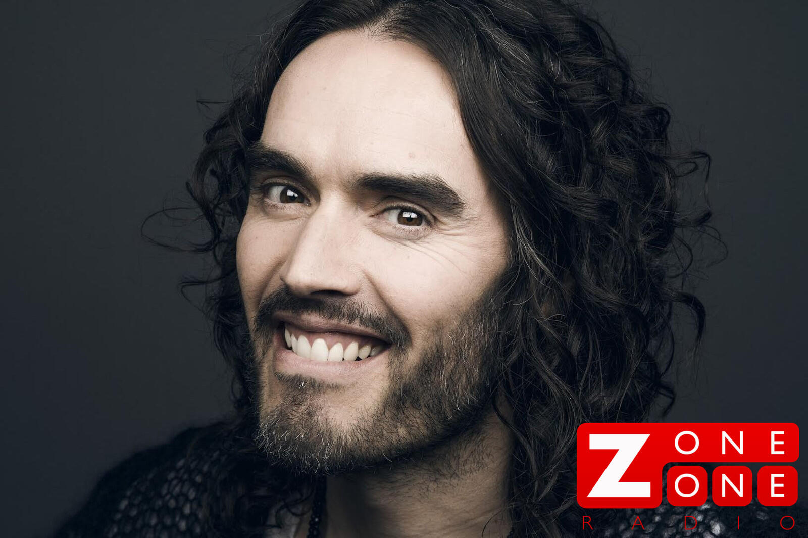 Russell Brand's Recovery Radio