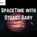 SpaceTime with Stuart Gary S20E54 AB HQ