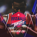 WIZARDS TIPOFF-EP21-16x9