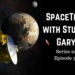 SpaceTime with Stuart Gary S0E55 AB HQ