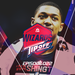 WIZARDS TIPOFF-EP22-16x9