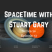 SpaceTime with Stuart Gary S20E57 AB HQ