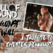 WoS Podcast Banner Wordpress Chester 8