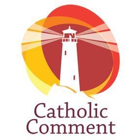 CatholicCommentAudio