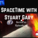 SpaceTime with Stuart Gary S20E59 AB HQ