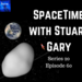 SpaceTime with Stuart Gary S20E60 AB HQ