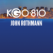 player-kgo-johnrothmann