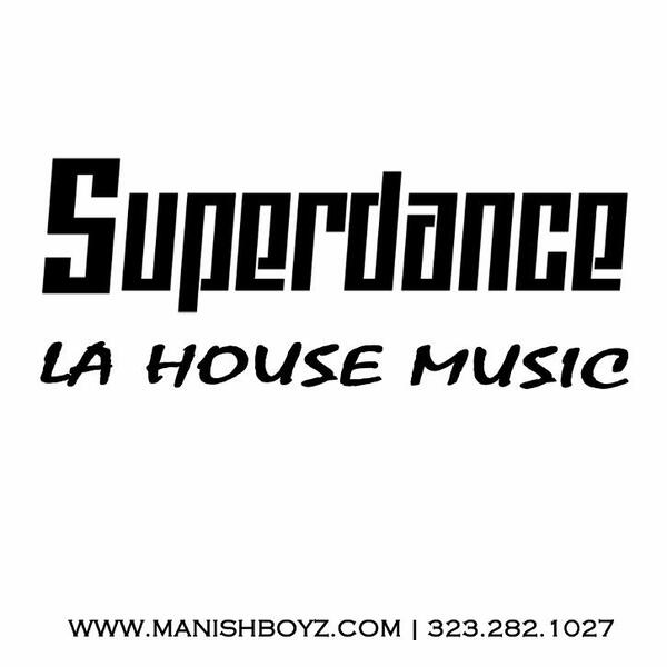 SuperDance Cover6 725x725