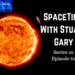 SpaceTime With Stuart Gary S20E62 AB HQ