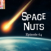 Space Nuts 64 AB HQ