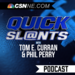 QuickSlants show-icon