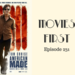 Movies First 231 American Made AB HQ